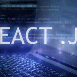 Noble Applications Tech Tuesday REACT