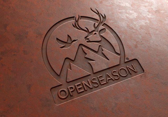 Open Season Logo TM Noble Applications